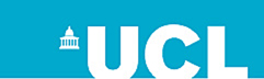 bright-blue-logo
