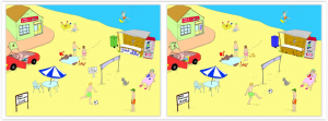 beach_twinned